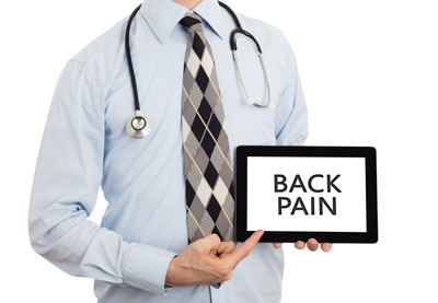 Can A Chiropractor Relieve Sciatic Nerve Pain?